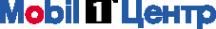 Логотип компании АвтоСити