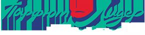 Логотип компании Парфюм-Лидер